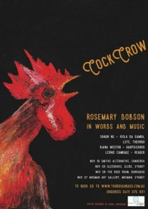cock-crow-1