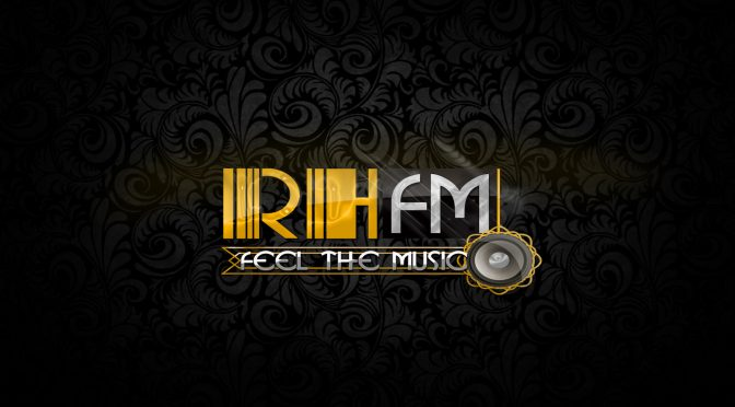 RHFM : NEW ONLINE RADIO STATION REALLY FEELS THE MUSIC