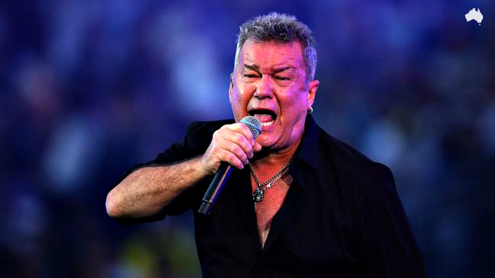 working class boy   the early life of jimmy barnes