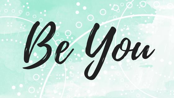 BE YOU : A CHARITY HEALTH AND FITNESS EVENT  @ THE BONDI PAVILION