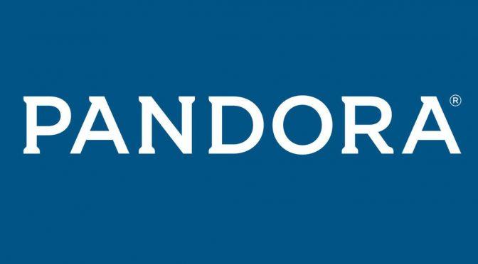 SYDNEY ARTS GUIDE IS ON PANDORA, AUSTRALIA'S WEB ARCHIVE