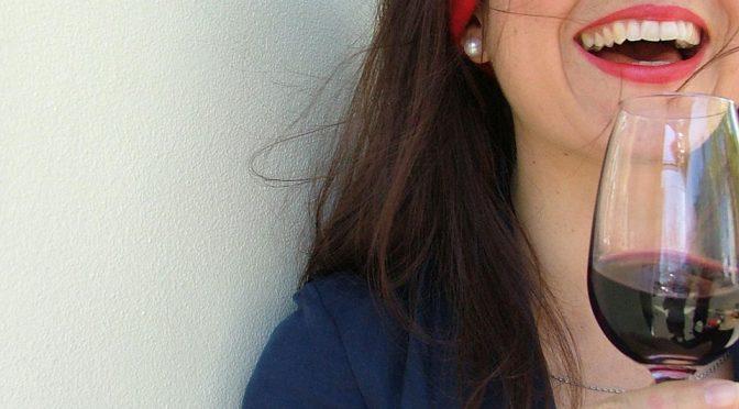 BLIND TASTING: RETURN TASTING