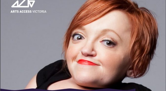 THE STELLA YOUNG AWARD NOW OPEN