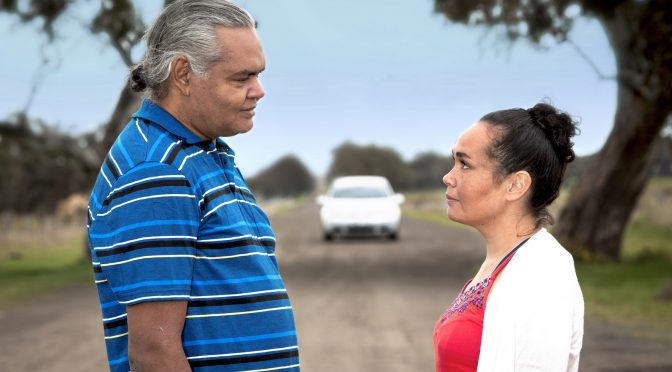 ILBIJERRI – NATIONAL TOUR OF 'WHICH WAY HOME' FOR SEYMOUR CENTRE
