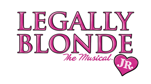 LEGALLY BLOND JR: THE MUSICAL – A LAKE MACQUARIE GIVEAWAY