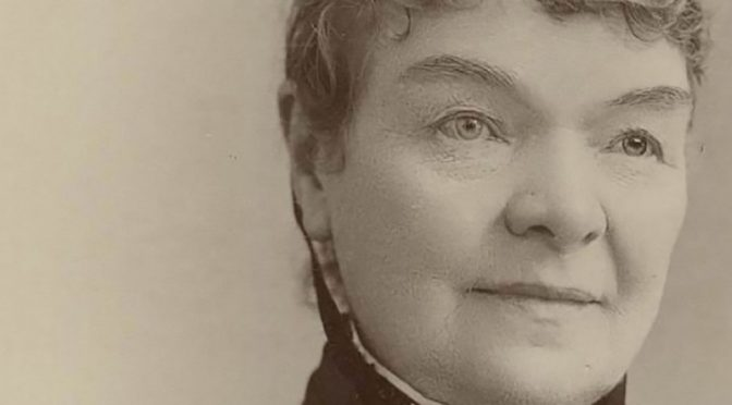 MARY LEE : THE LIFE AND TIMES OF A TURBULENT ACTIVIST
