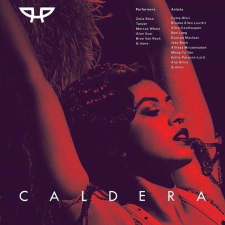 Caldera 2 e1542556505393 - Opera Columbus