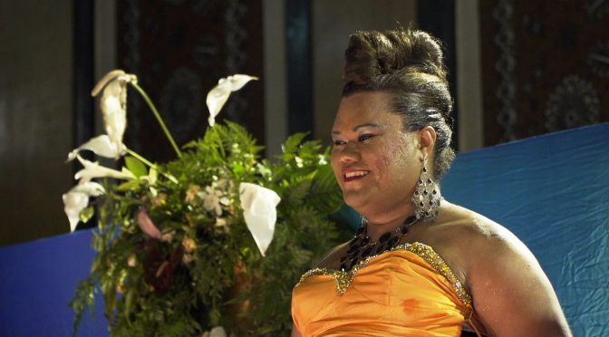 LEITIS IN WAITING – A FEARLESS FILM FOR QUEER SCREEN'S MARDI GRAS FF
