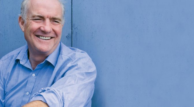 COMING SOON : RICK STEIN – LIVE ON STAGE