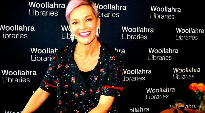 JESSICA ROWE : DIARY OF A CRAP HOUSEWIFE