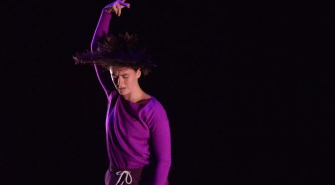 SHARP SHORT DANCE : REGISTRATIONS NOW OPEN