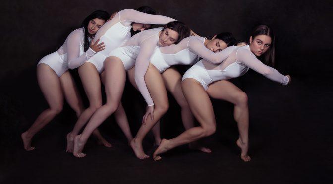 'WONDERLAND' @ THE CREATIVE ARTS CENTRE ANNANDALE