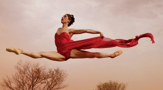DANCING UNDER THE SOUTHERN SKIES BY VALERIE LAWSON