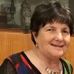 Evelyn Palmer