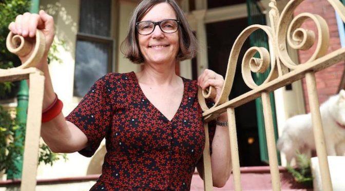 'PIERRE'S NOT THERE' : WRITER URSULA DUBOSARSKY, ILLUSTRATOR CHRISTOPHER NIELSEN