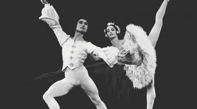 MARY'S LAST DANCE: THE UNTOLD STORY OF THE WIFE OF 'MAO'S LAST DANCER'