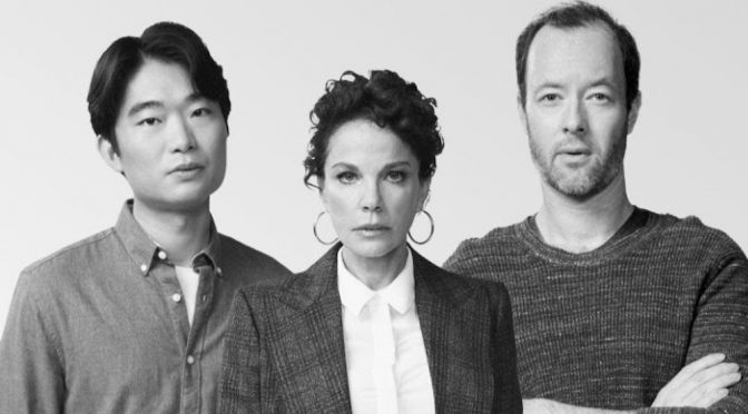 SYDNEY THEATRE COMPANY ANNOUNCES ANOTHER PLAY POSTPONED TILL 2021